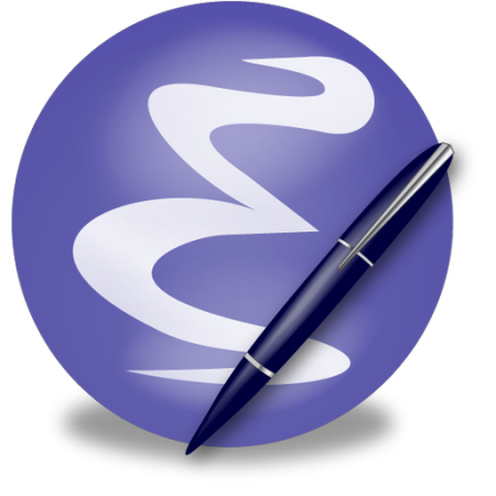 carbon-emacs-icon