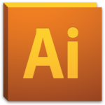 Adobe_Illustrator_CS5_icon