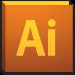 Adobe_Illustrator_CS5_icon