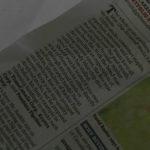 clue_newspaper