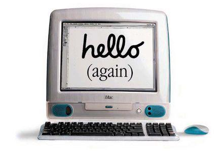 imac-hello-again