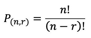permutations_normal